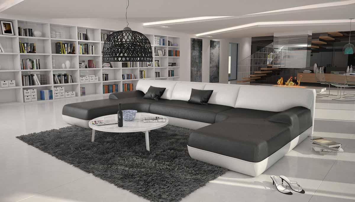 S-110 Sofa Vida